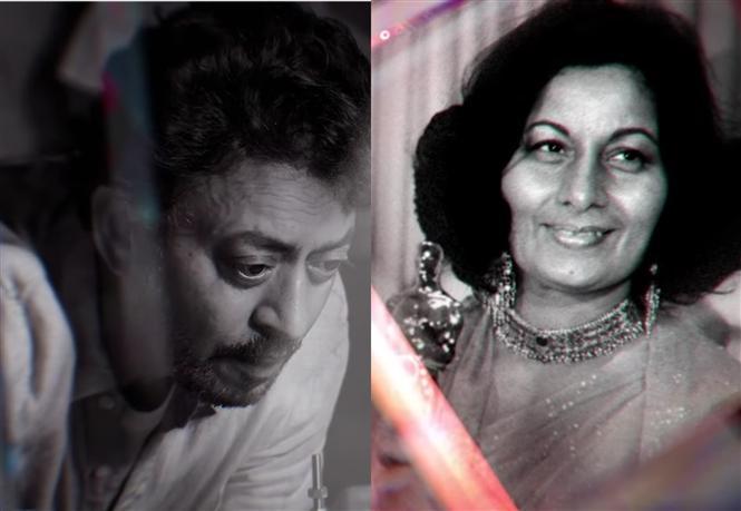 Irrfan Khan, Bhanu Athaiya honoured at Oscars 2021!