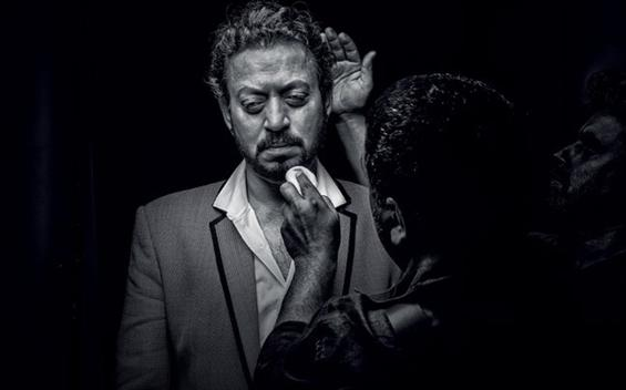 Irrfan Khan: I have been diagnosed with NeuroEndoc...