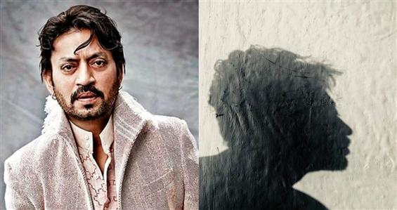 Irrfan Khan's heartfelt note on battling cancer and coping with uncertainty
