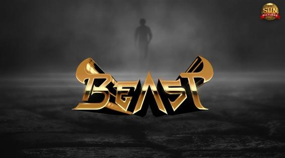 Is Beast really based on gold trafficking? Music g...