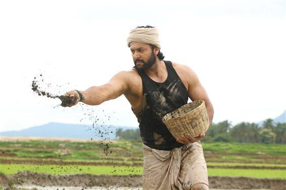 Jayam Ravi's Bhoomi Release Date is Here