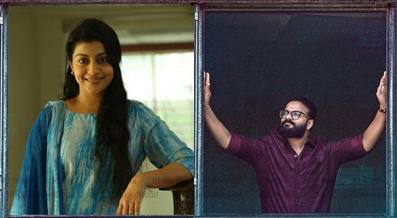 Jayasurya starrer Anweshanam to release on this da...