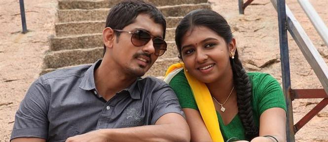 Jigarathanda release date finally announced