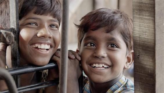 Kaaka Muttai gets tax exemption in Karnataka
