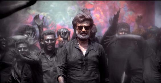 Kaala enters week 2: Marching towards 150 Cr at th...