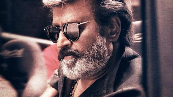 Kaala production house clears the air; claims that the film is a profitable venture for them