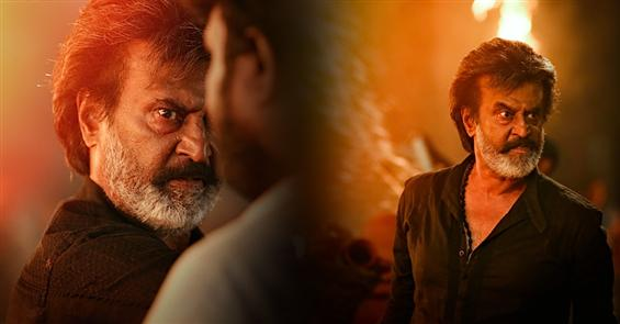 Kaala to postpone its release date paving way for ...