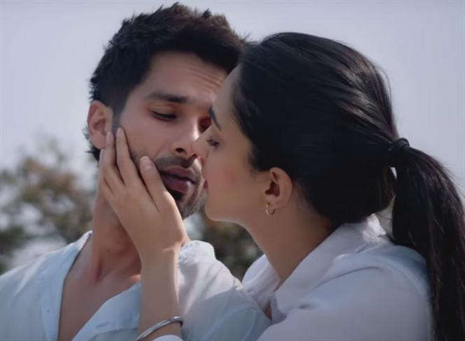 Kabir Singh Day 19 Collection: Shahid Kapoor's film on its way to become the highest grosser of 2019
