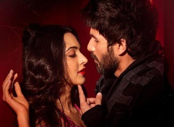 Kabir Singh Day 20 Collection: Shahid's film beats...