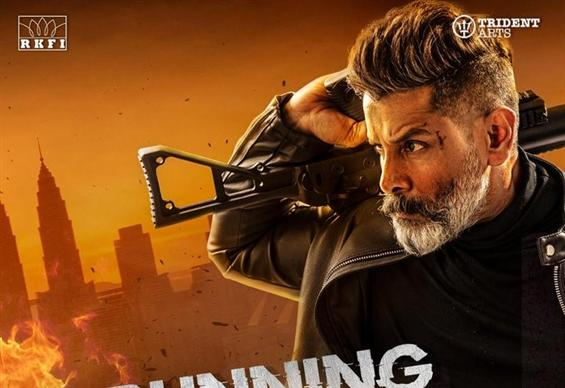 Kadaram Kondan banned in Malaysia for this reason?