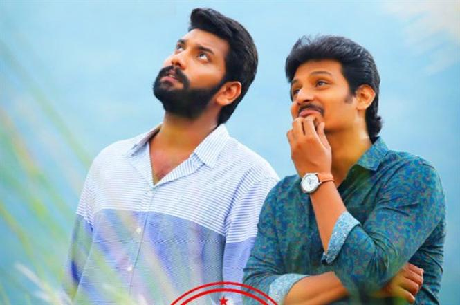 """Kalathil Santhipom Review - An extremely familiar """"kalam"""" (field)"""