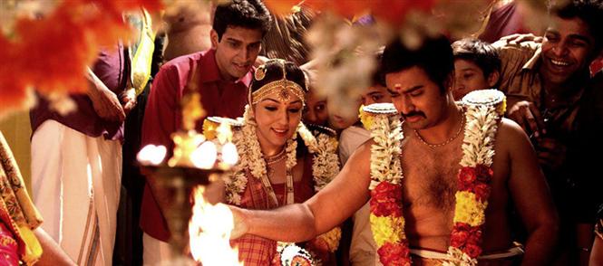 Kalyana Samayal Saadham Review