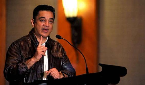 Kamal Haasan: AMMA should have held proper discuss...