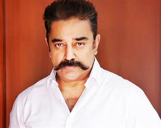 Kamal Haasan: Thevar Magan 2 not last film, still ...