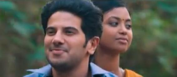 Kammatipaadam Official Trailer