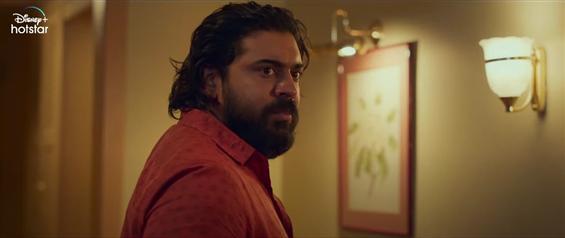 Kanakam Kaamini Kalaham Trailer is here! Film to r...