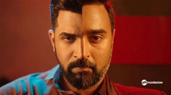 Karthick Naren's Mafia Teaser feat. Arun Vijay, Pr...