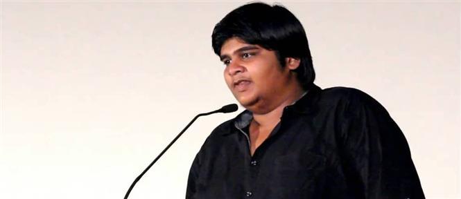 Karthik Subbaraj plans to distribute short films