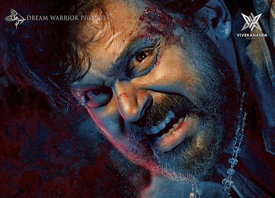 Karthi's Kaithi Teaser to Release A Day Before Sur...