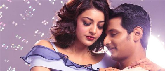 Kavalai Vendam Review - Un(adult)e(rated) Comedy!!...
