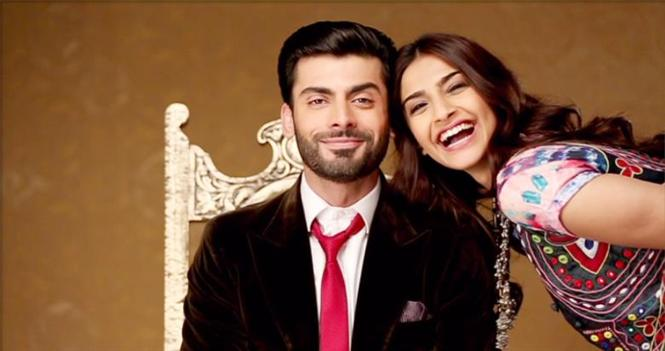 Khoobsurat Preview: 5 reasons to watch the film