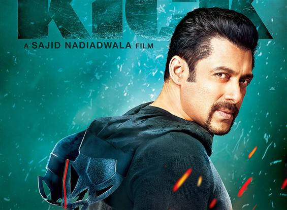 Kick 2: No change in director, confirm makers! Saj...