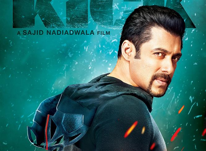 Kick 2: No change in director, confirm makers! Sajid Nadiawala to helm Salman Khan's film