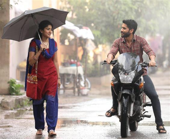Love Story starring Naga Chaitanya, Sai Pallavi gets new release date!