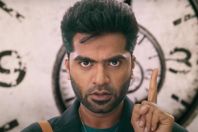 Maanaadu Trailer on the way, updates Venkat Prabhu!