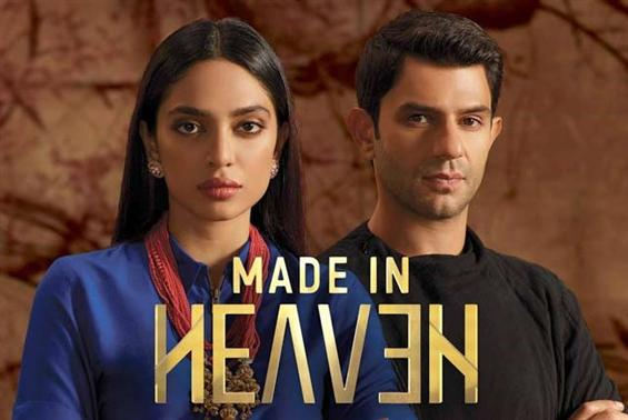 Made in Heaven - A MasterStroke in Every Aspect of...
