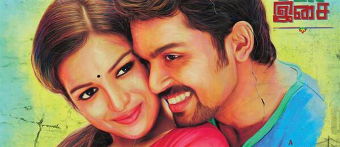 Madras dating