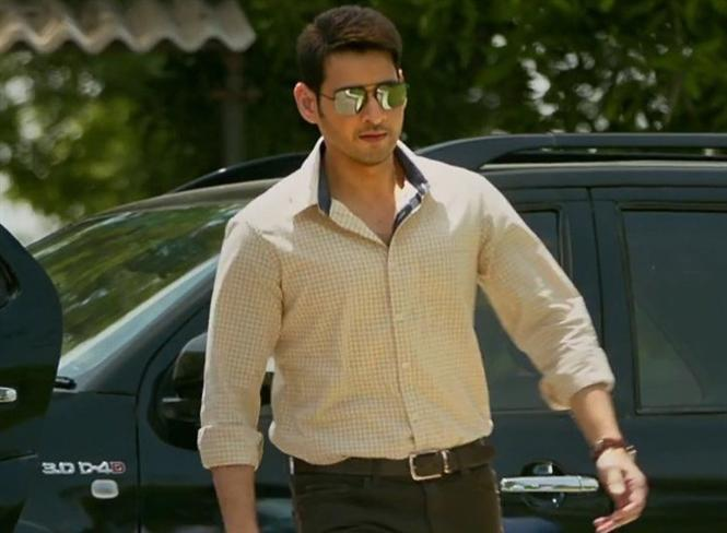 bharat ennum naan full movie in hindi