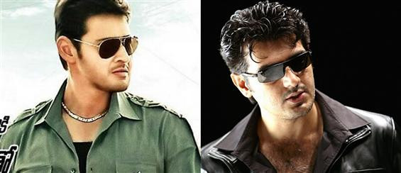 Mankatha & Dookudu in top 10 Google searches