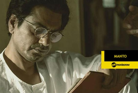 Manto Review - Getting to know Manto