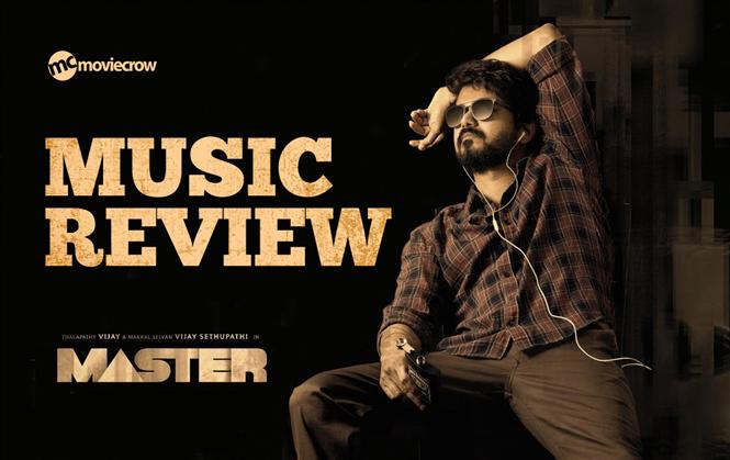 master songs review tamil reviews news