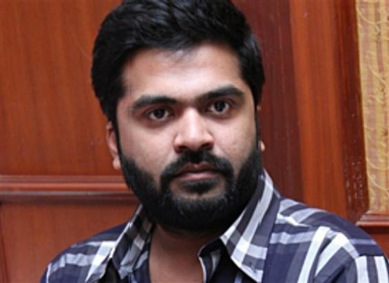 Michael Rayappan Vs Simbu : A blow-by-blow account...