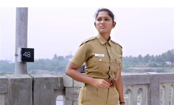 Miga Miga Avasaram movie inspires new CM order in ...