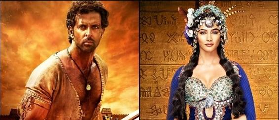 Mohenjo Daro Review - An Epic? Not Really, a Missed Opportunity? Most Certainly