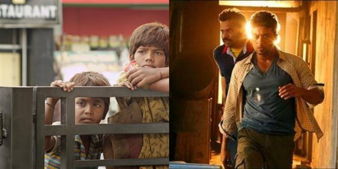 MovieCrow Box Office Report - June 5 to 7