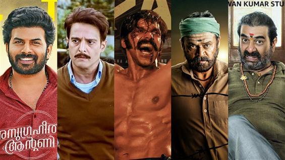 Movies This Week: Sarpatta Parambarai emerges clear winner!