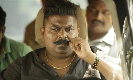 News Image - Mysskin admits that Savarakathi isn't a success image