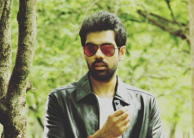 Mystery behind Sibiraj's Maayon revealed!