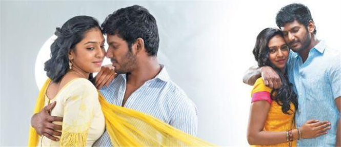 Naan Sigappu Manithan making video Tamil Movie, Music ... Naan Sigappu Manithan Tamil Movie