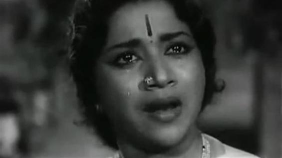 Naanum Oru Penn - Tamil film that called out skin-...