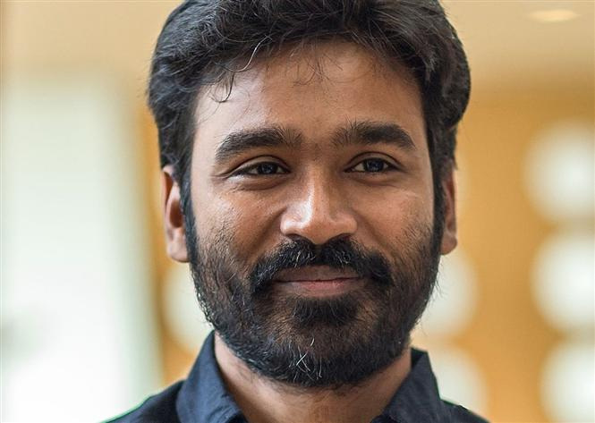 National Film Awards: Dhanush joins a niche list with multiple best actor wins!
