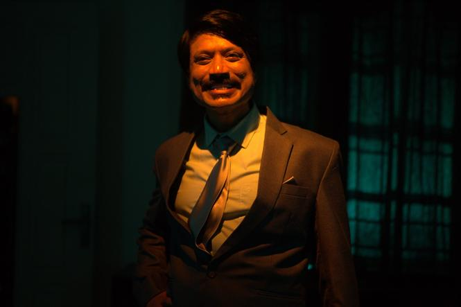 Nenjam Marappathillai Review - A quirky ride that is reasonable fun while it lasts!
