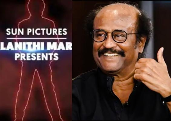 New Title Rumour for Thalaivar 168!