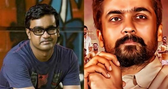 NGK: Selvaraghavan's humble request to Suriya fans