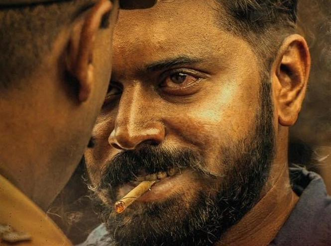 Nivin Pauly's Thuramukham to release in theaters first!