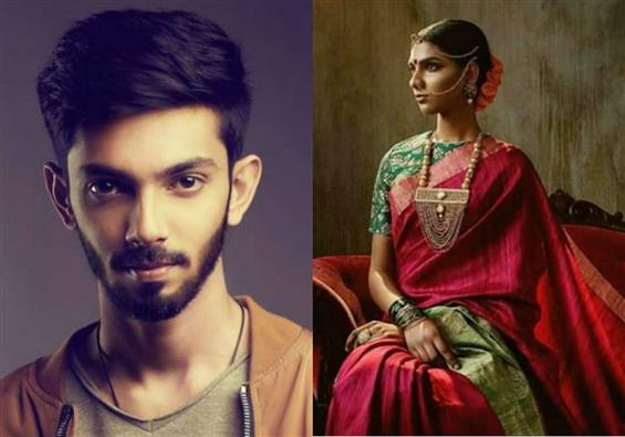 No cameo for Anirudh in Kolamaavu Kokila: The lady...